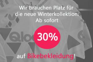 30% Bikebekleidung_bearbeitet-1