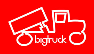 2012-0119_bigtruckofficialtruckandlogo