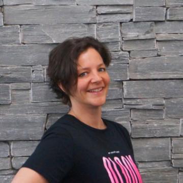 Marion Vetsch