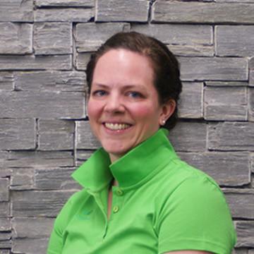 Regina Ochsner