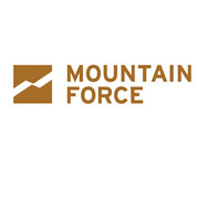 Mountain Force Logo