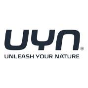 UYN Logo